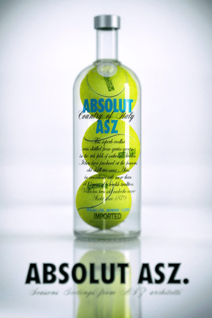 absolut_featured