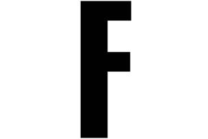 f_full