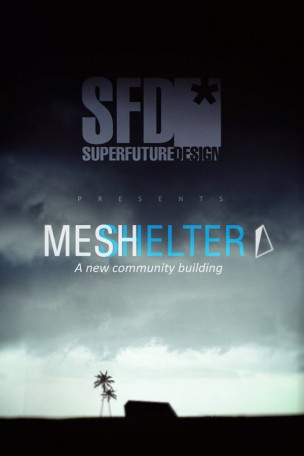 meshelter_featured_V