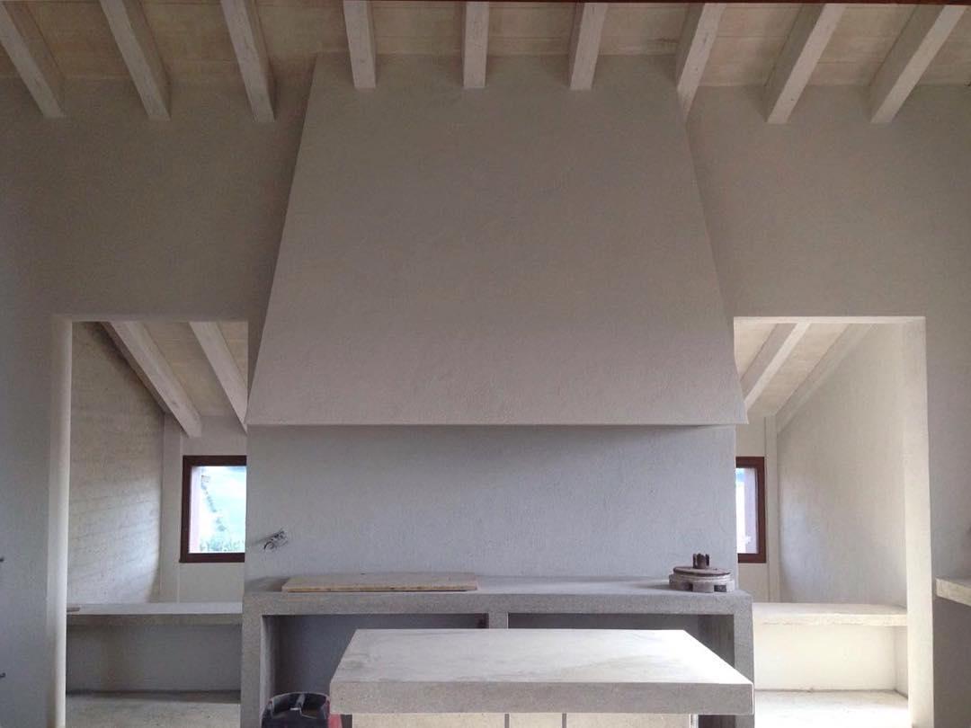 Simplicity! #minimalism #architecture #purism #totalwhite #asciano #cretesenesi